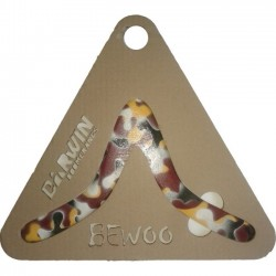Bewoo Camo Divers